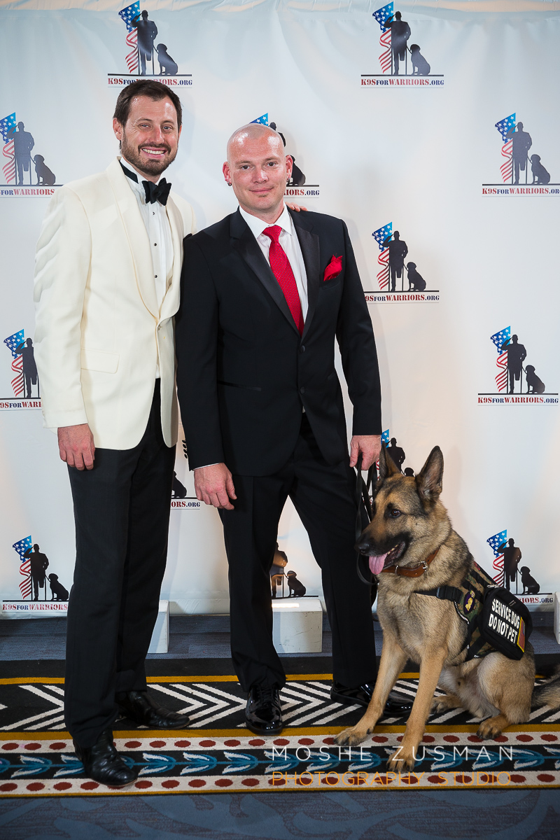 Event Photography K9 for warriors gala 2014 moshe zusman Studio DC-12.jpg