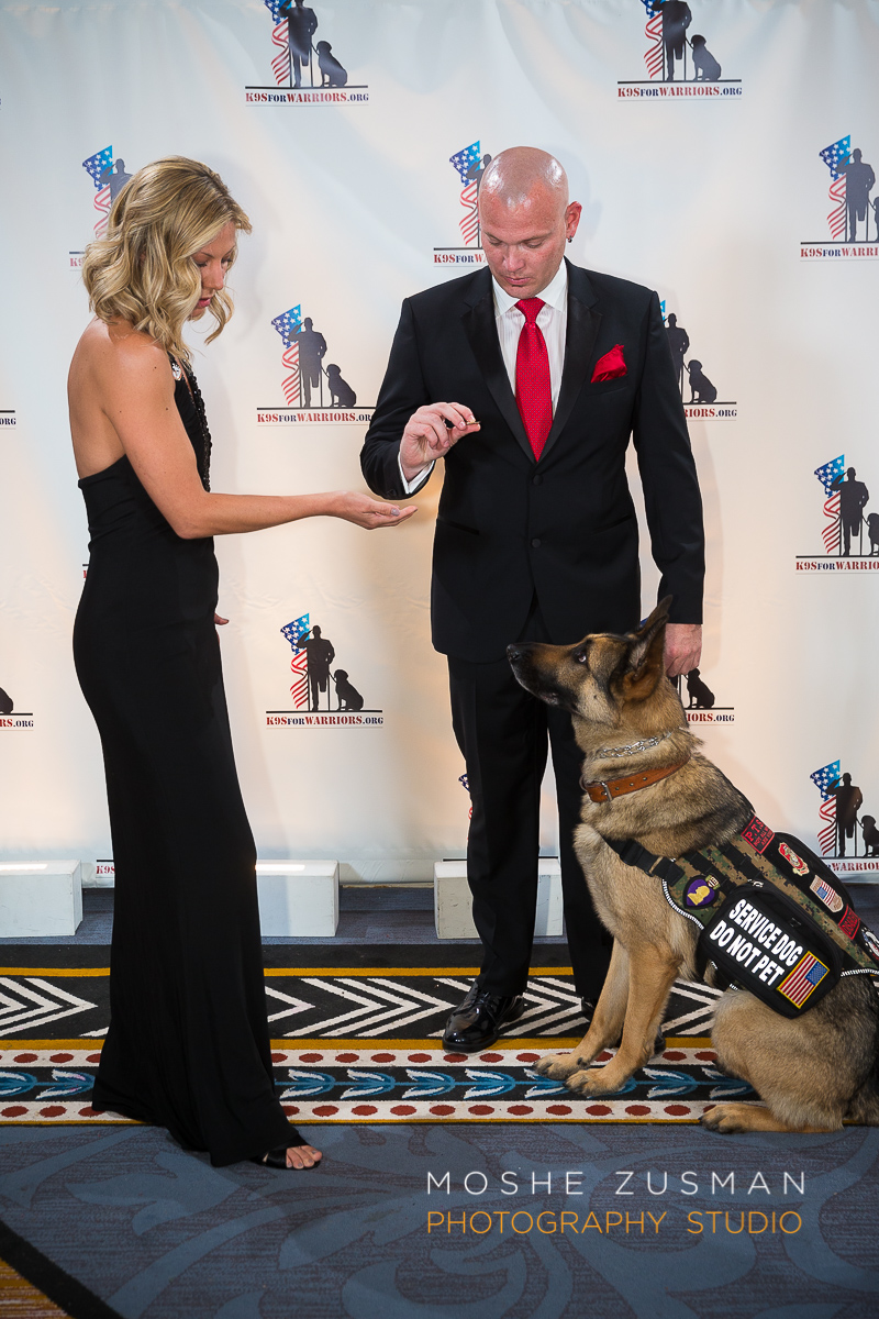 Event Photography K9 for warriors gala 2014 moshe zusman Studio DC-14.jpg