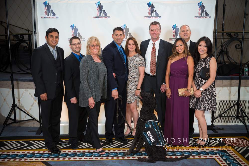 Event Photography K9 for warriors gala 2014 moshe zusman Studio DC-13.jpg