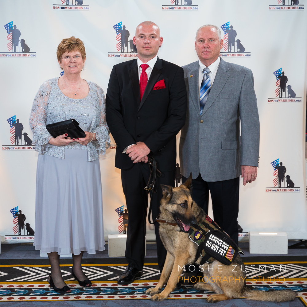 Event Photography K9 for warriors gala 2014 moshe zusman Studio DC-15.jpg