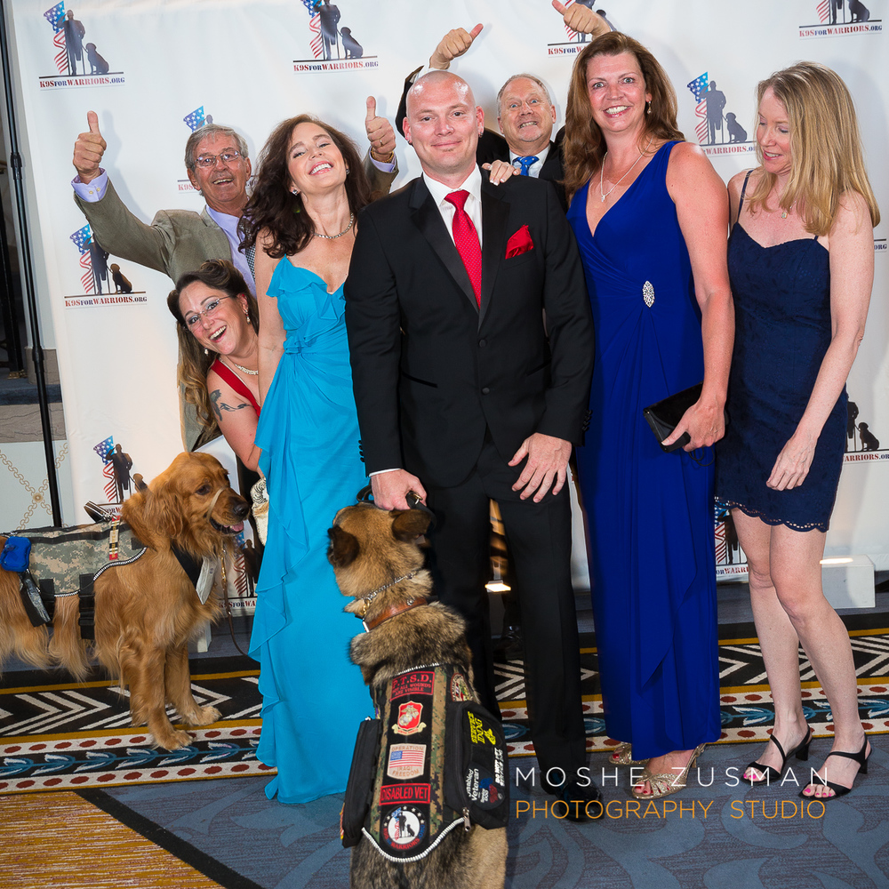 Event Photography K9 for warriors gala 2014 moshe zusman Studio DC-16.jpg