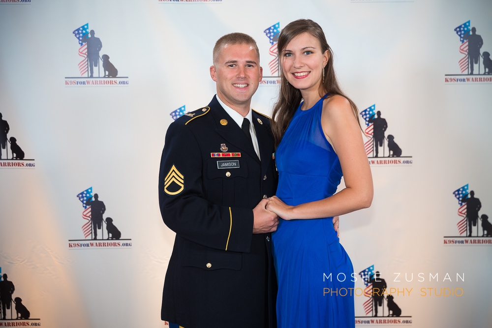 Event Photography K9 for warriors gala 2014 moshe zusman Studio DC-17.jpg