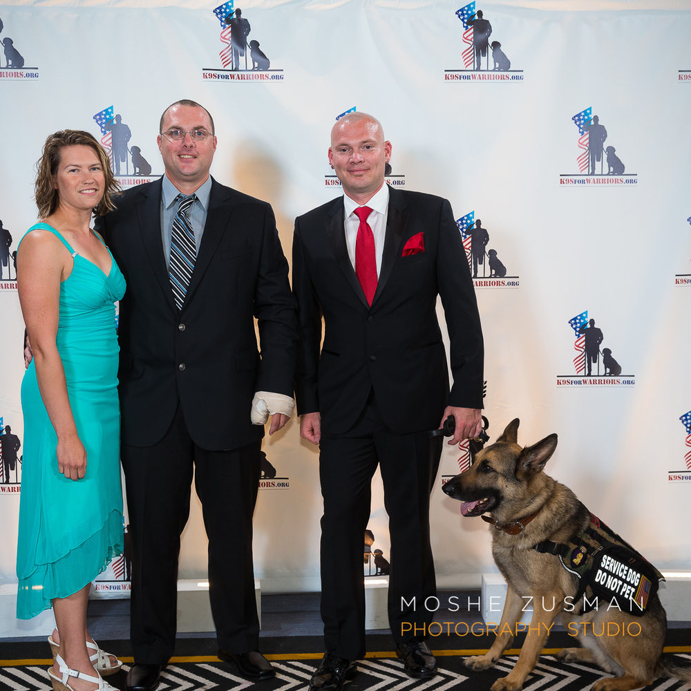 Event Photography K9 for warriors gala 2014 moshe zusman Studio DC-18.jpg