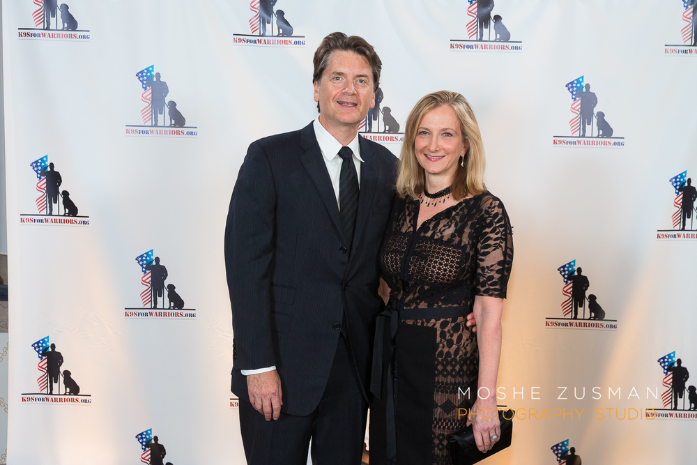 Event Photography K9 for warriors gala 2014 moshe zusman Studio DC-19.jpg