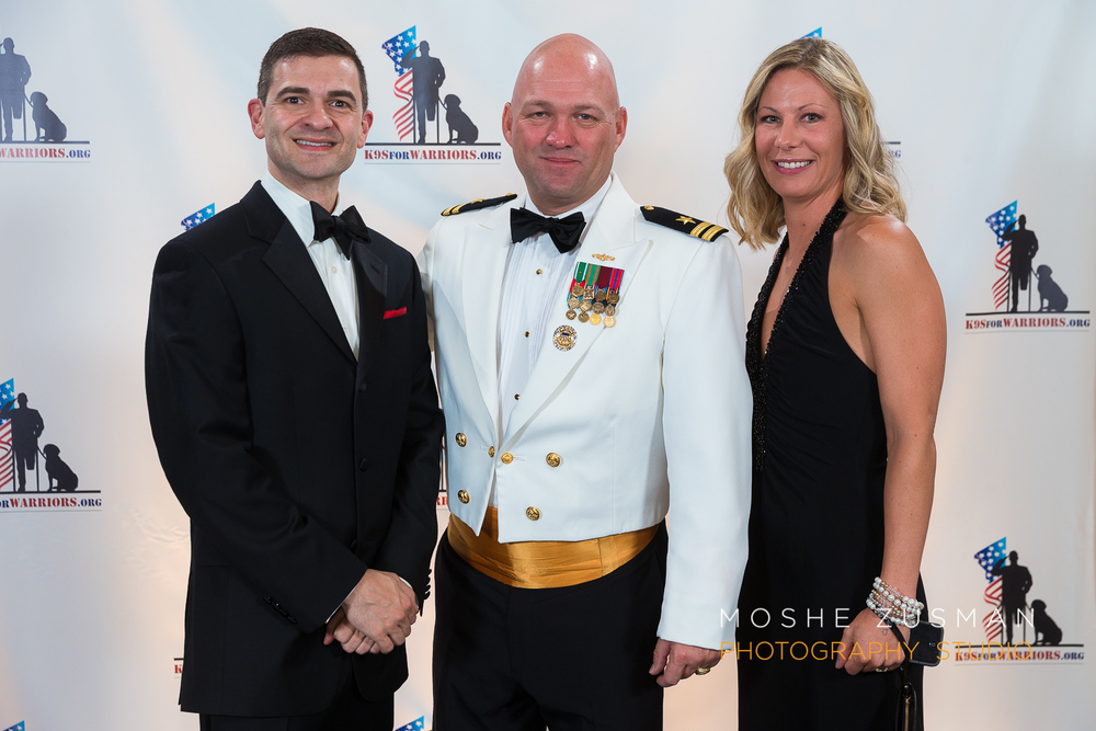 Event Photography K9 for warriors gala 2014 moshe zusman Studio DC-24.jpg