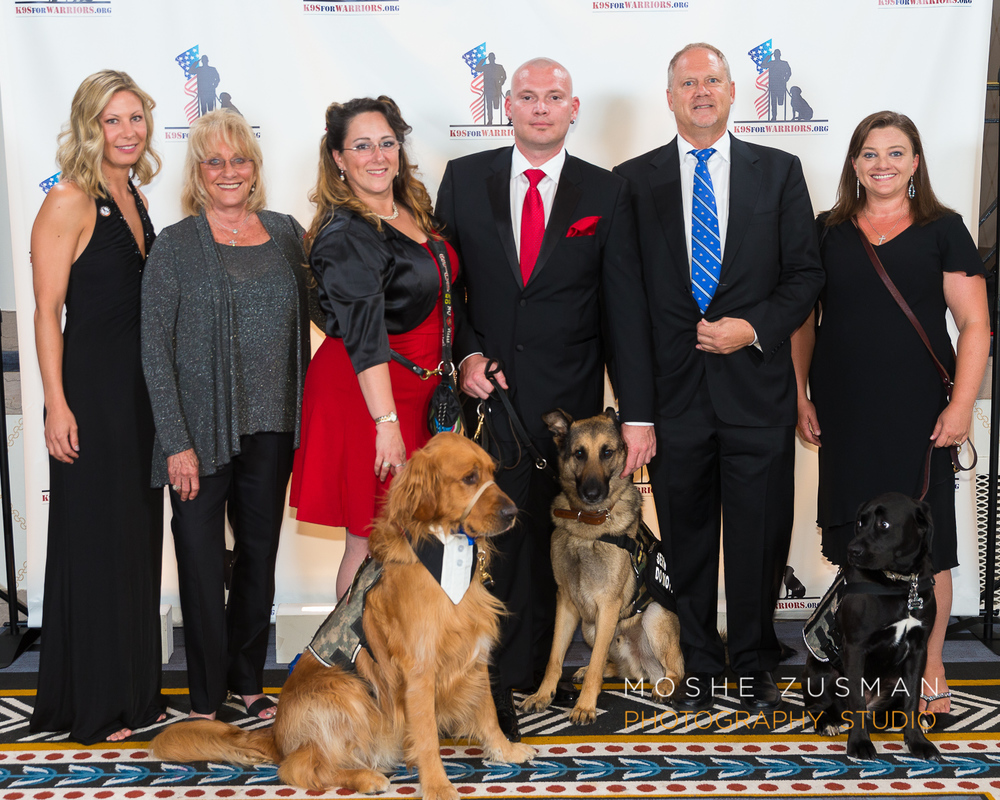 Event Photography K9 for warriors gala 2014 moshe zusman Studio DC-23.jpg