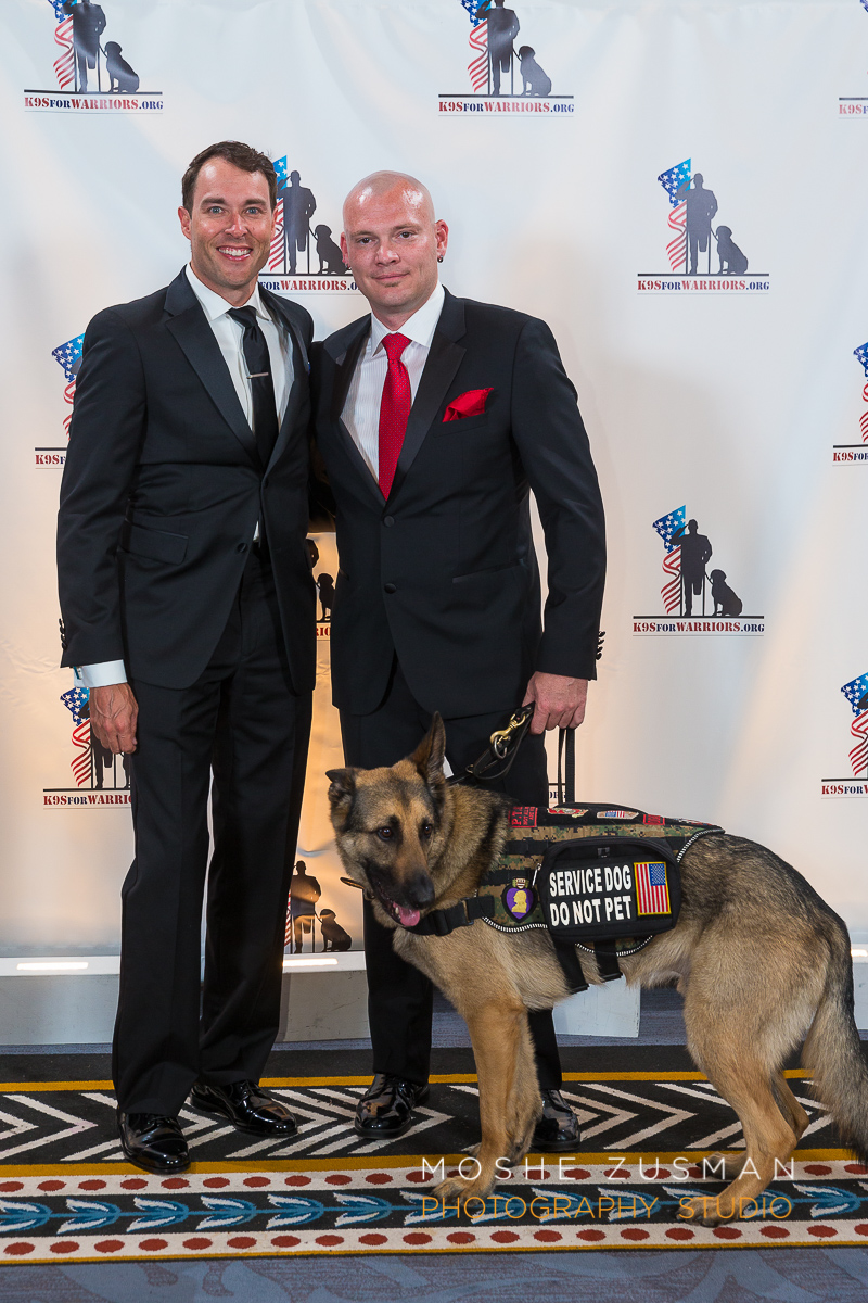 Event Photography K9 for warriors gala 2014 moshe zusman Studio DC-25.jpg