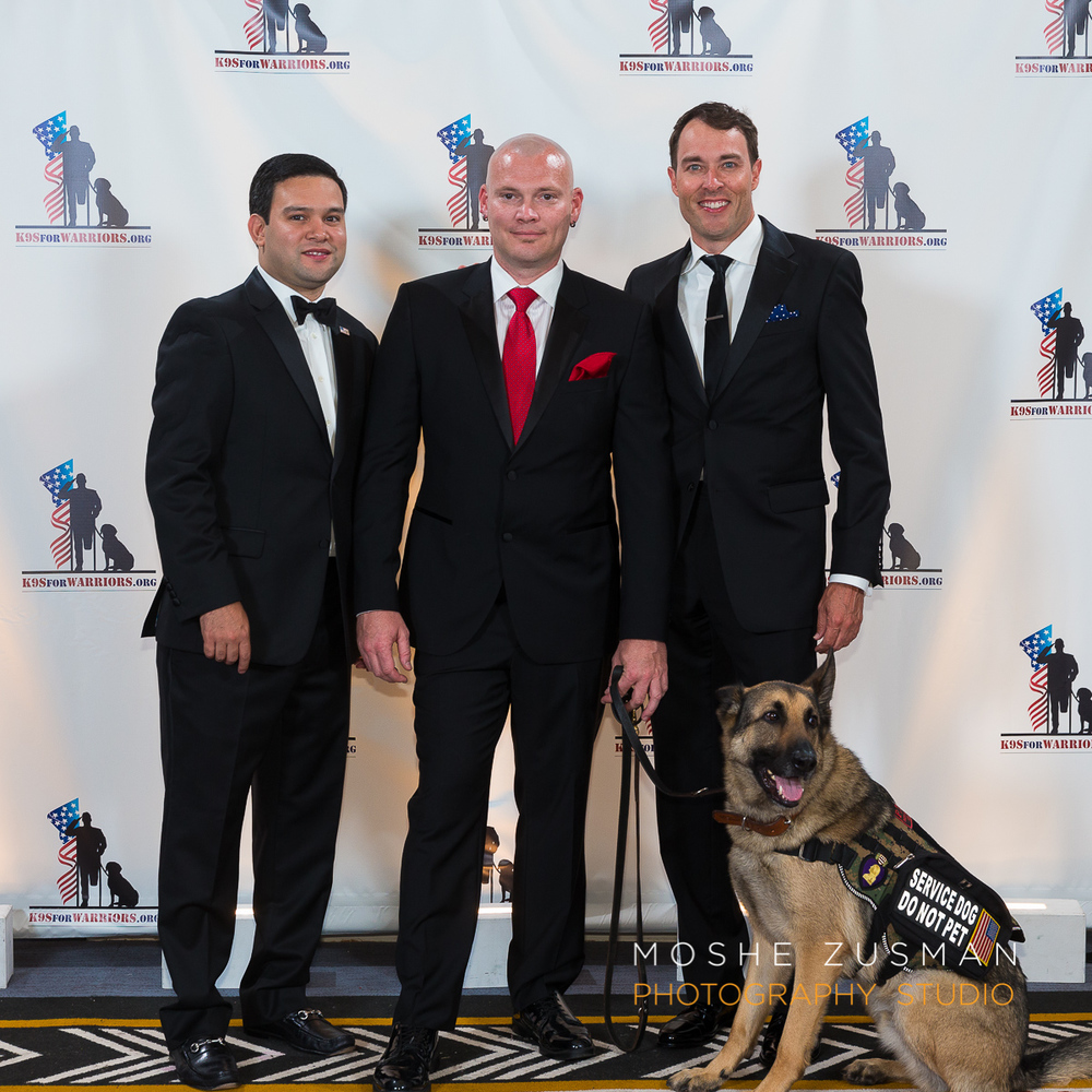 Event Photography K9 for warriors gala 2014 moshe zusman Studio DC-26.jpg