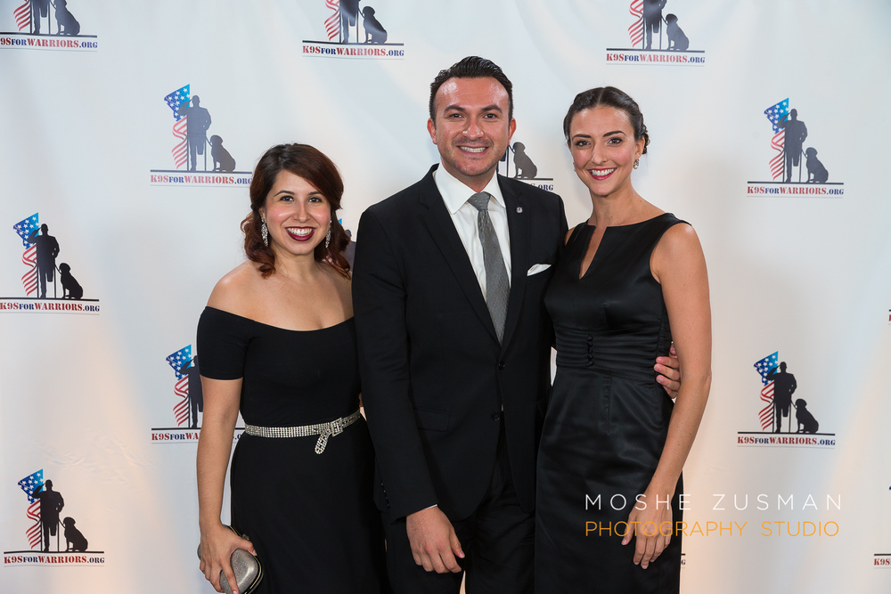 Event Photography K9 for warriors gala 2014 moshe zusman Studio DC-28.jpg