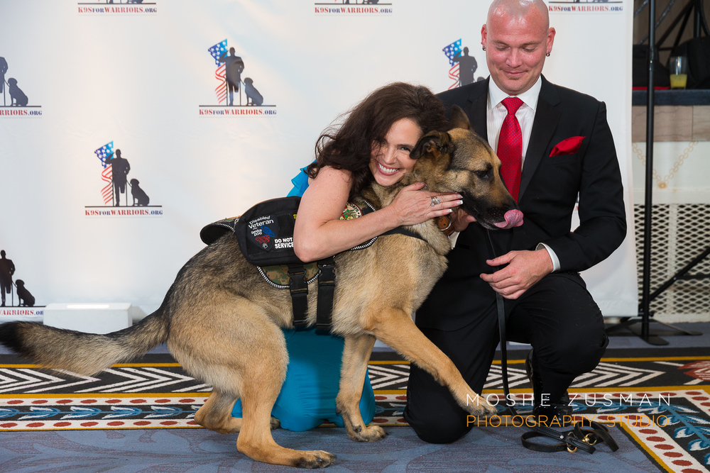 Event Photography K9 for warriors gala 2014 moshe zusman Studio DC-27.jpg