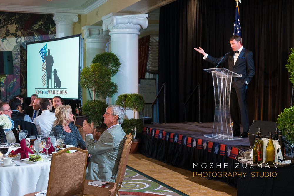 Event Photography K9 for warriors gala 2014 moshe zusman Studio DC-32.jpg