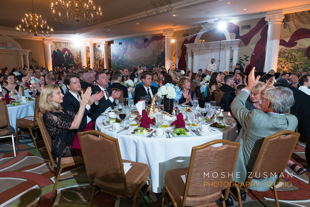 Event Photography K9 for warriors gala 2014 moshe zusman Studio DC-33.jpg