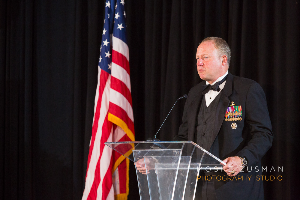 Event Photography K9 for warriors gala 2014 moshe zusman Studio DC-34.jpg