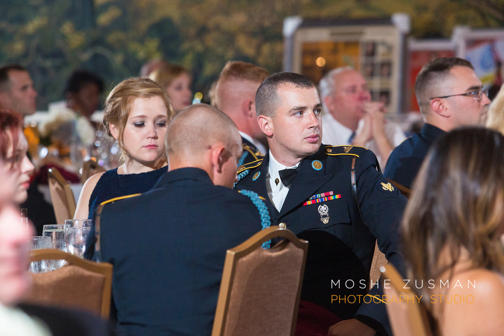 Event Photography K9 for warriors gala 2014 moshe zusman Studio DC-38.jpg