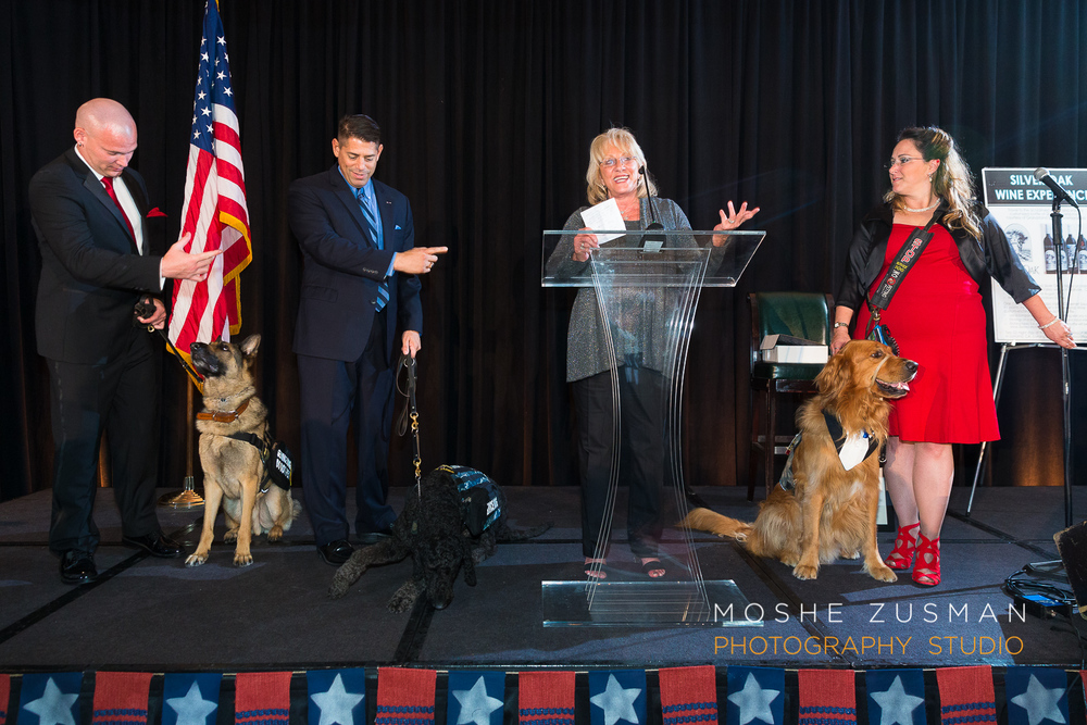 Event Photography K9 for warriors gala 2014 moshe zusman Studio DC-44.jpg