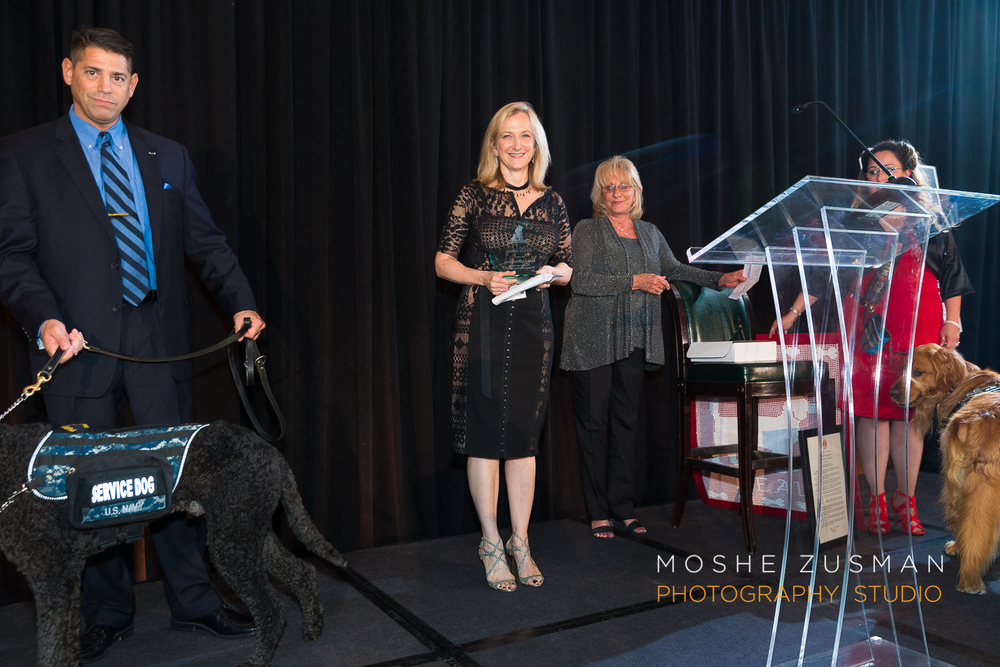 Event Photography K9 for warriors gala 2014 moshe zusman Studio DC-46.jpg