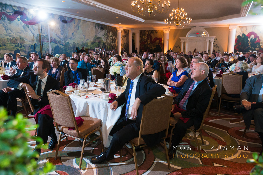 Event Photography K9 for warriors gala 2014 moshe zusman Studio DC-49.jpg