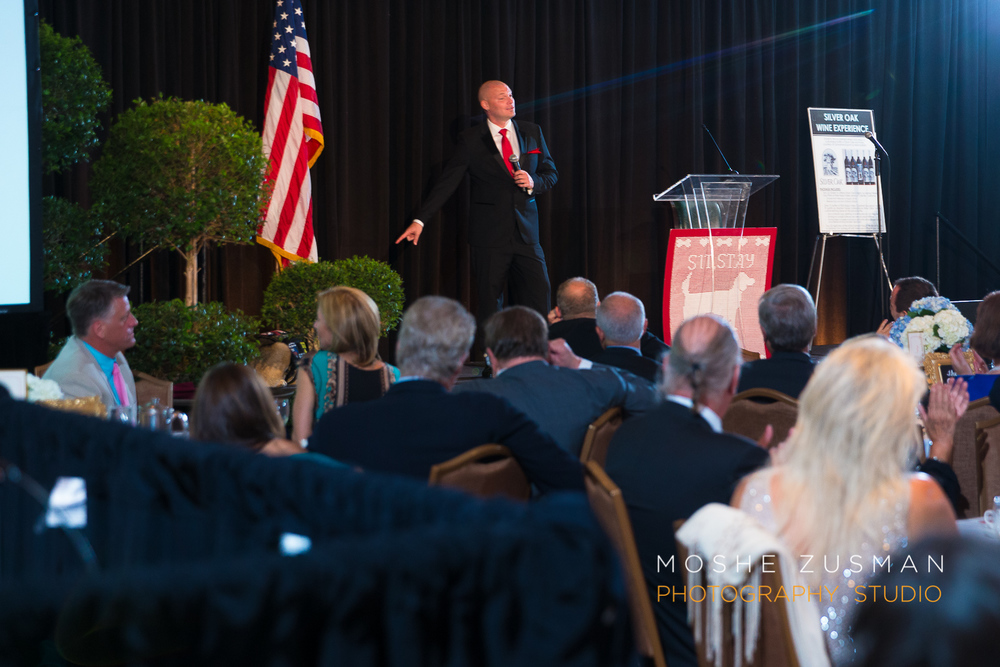 Event Photography K9 for warriors gala 2014 moshe zusman Studio DC-59.jpg
