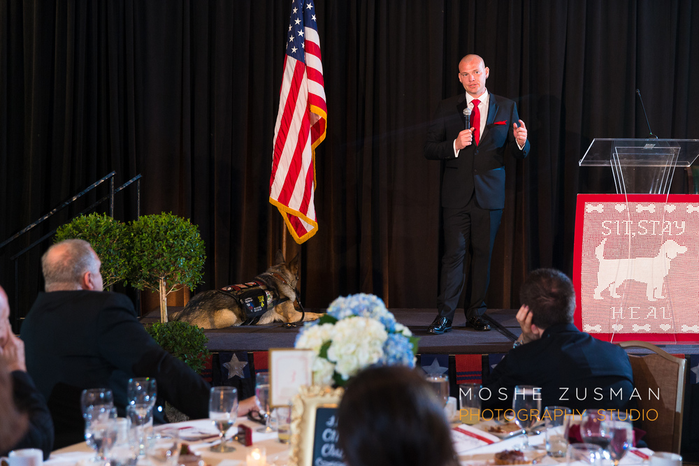 Event Photography K9 for warriors gala 2014 moshe zusman Studio DC-60.jpg