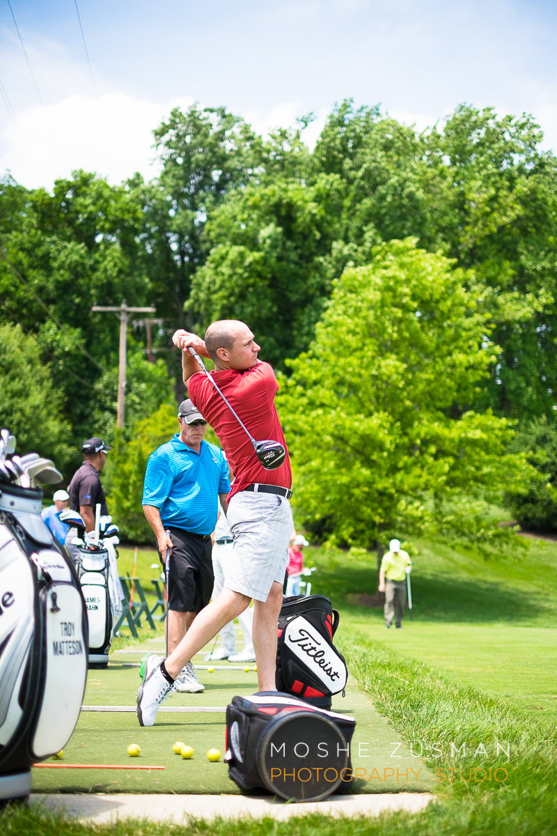 Event Photography Lukes wings heroes golf classic moshe zusman Studio DC-02.jpg