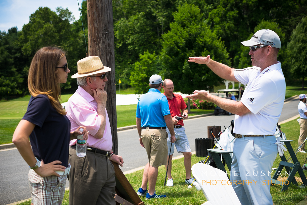 Event Photography Lukes wings heroes golf classic moshe zusman Studio DC-01.jpg