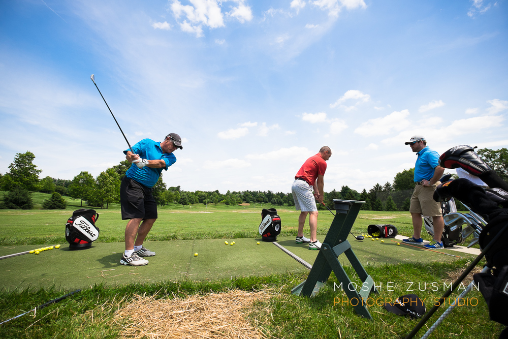 Event Photography Lukes wings heroes golf classic moshe zusman Studio DC-03.jpg