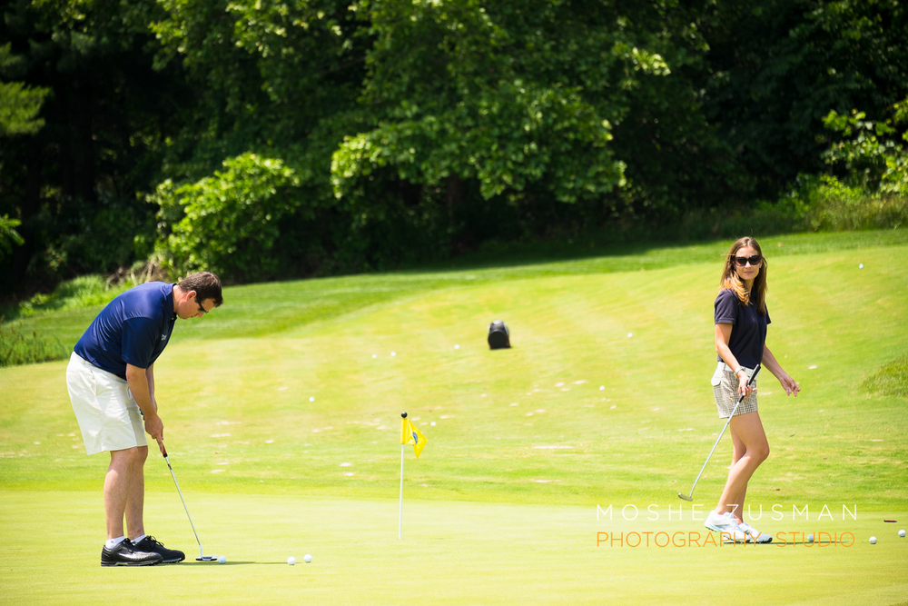 Event Photography Lukes wings heroes golf classic moshe zusman Studio DC-06.jpg