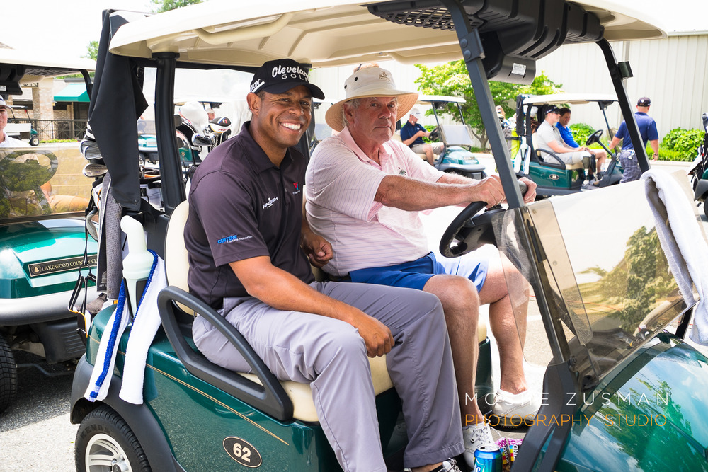 Event Photography Lukes wings heroes golf classic moshe zusman Studio DC-08.jpg