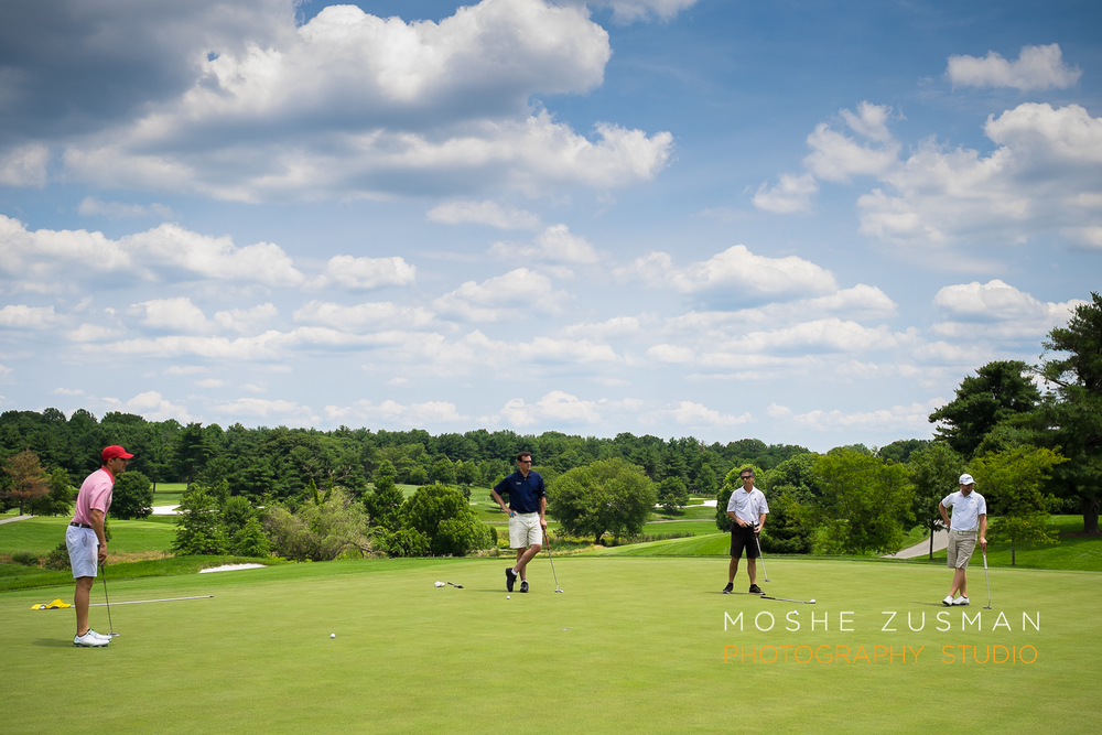 Event Photography Lukes wings heroes golf classic moshe zusman Studio DC-10.jpg