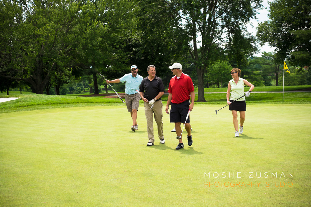 Event Photography Lukes wings heroes golf classic moshe zusman Studio DC-16.jpg