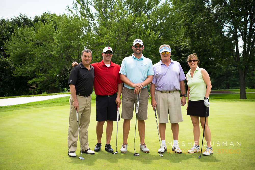 Event Photography Lukes wings heroes golf classic moshe zusman Studio DC-17.jpg