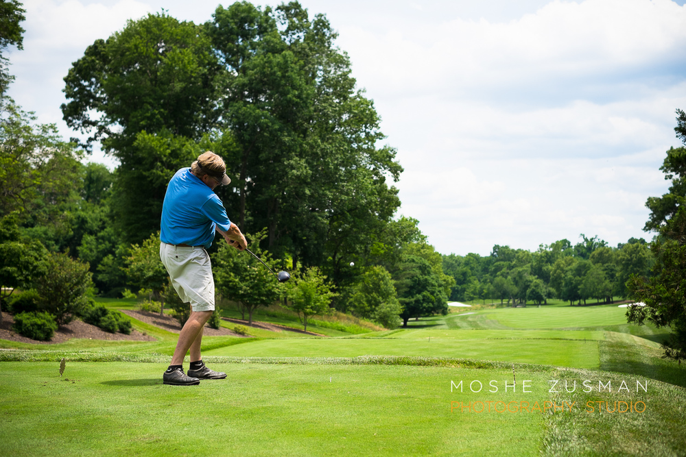 Event Photography Lukes wings heroes golf classic moshe zusman Studio DC-19.jpg