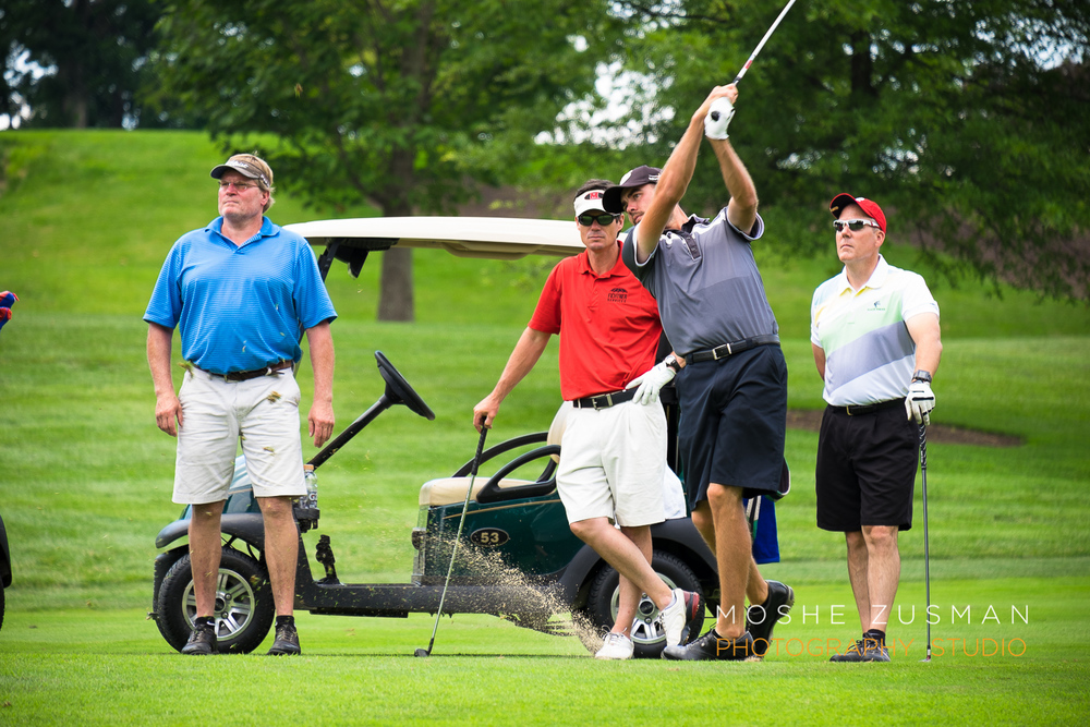 Event Photography Lukes wings heroes golf classic moshe zusman Studio DC-22.jpg