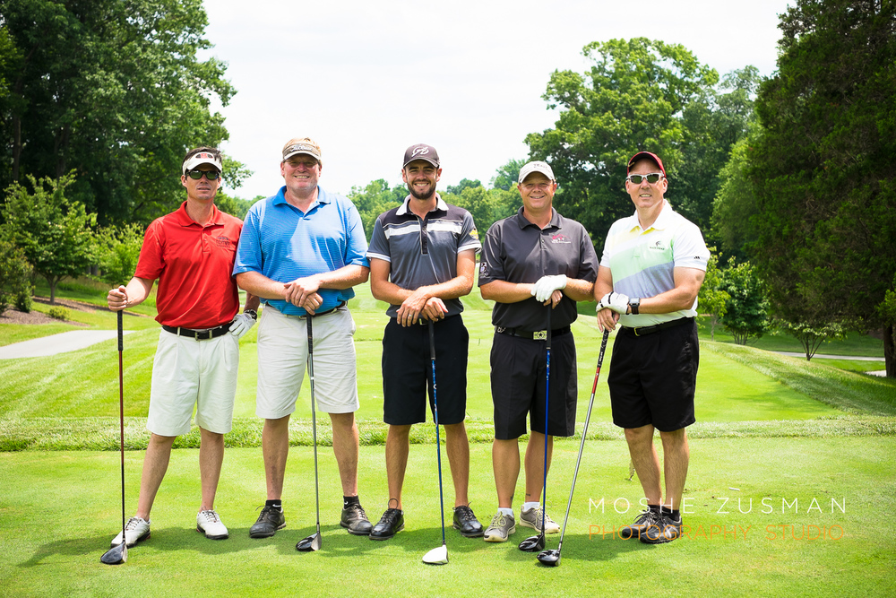 Event Photography Lukes wings heroes golf classic moshe zusman Studio DC-21.jpg