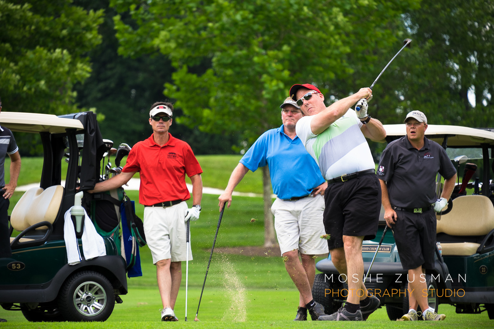 Event Photography Lukes wings heroes golf classic moshe zusman Studio DC-23.jpg