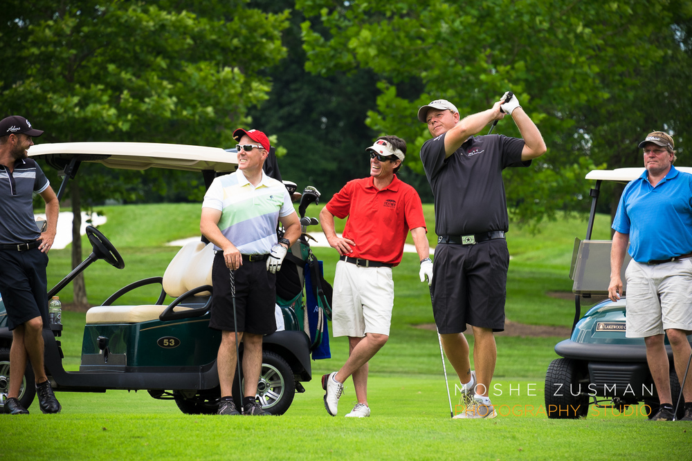 Event Photography Lukes wings heroes golf classic moshe zusman Studio DC-24.jpg