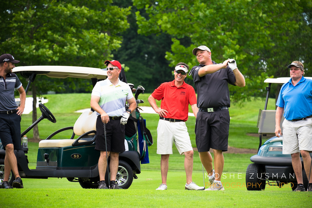 Event Photography Lukes wings heroes golf classic moshe zusman Studio DC-25.jpg