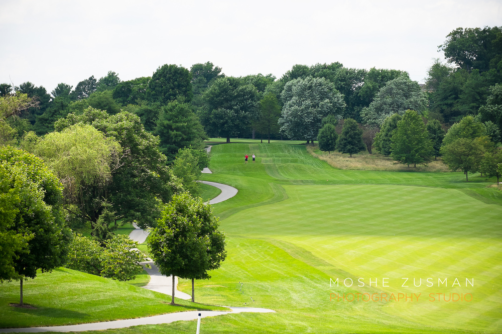 Event Photography Lukes wings heroes golf classic moshe zusman Studio DC-26.jpg