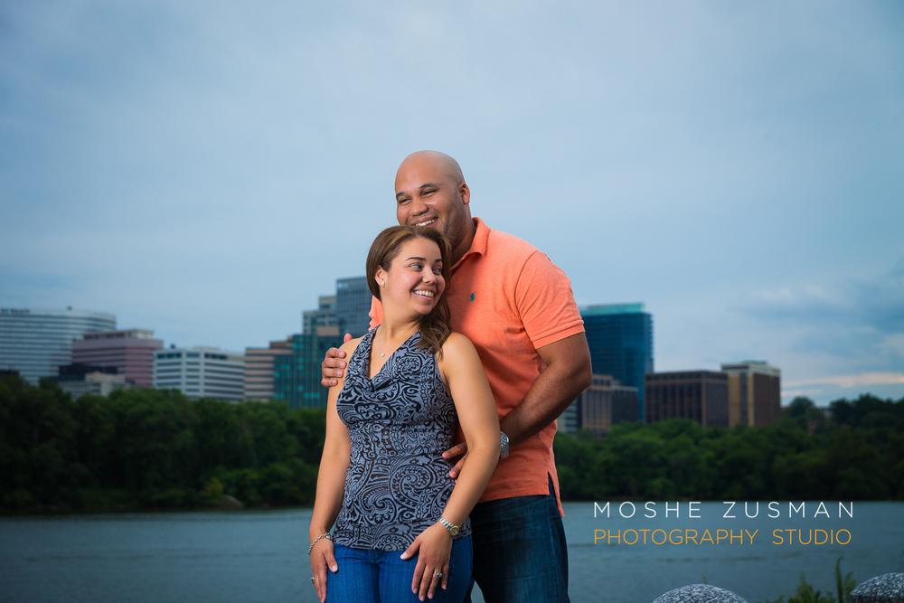 family-portraits-photographer-dc-moshe-zusman-morgan-family-03.jpg