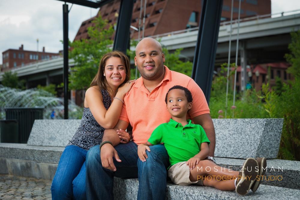 family-portraits-photographer-dc-moshe-zusman-morgan-family-02.jpg