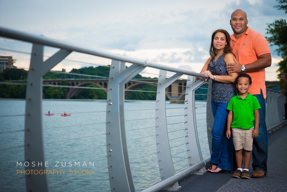 family-portraits-photographer-dc-moshe-zusman-morgan-family-04.jpg