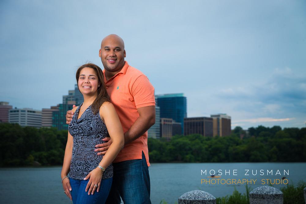 family-portraits-photographer-dc-moshe-zusman-morgan-family-05.jpg