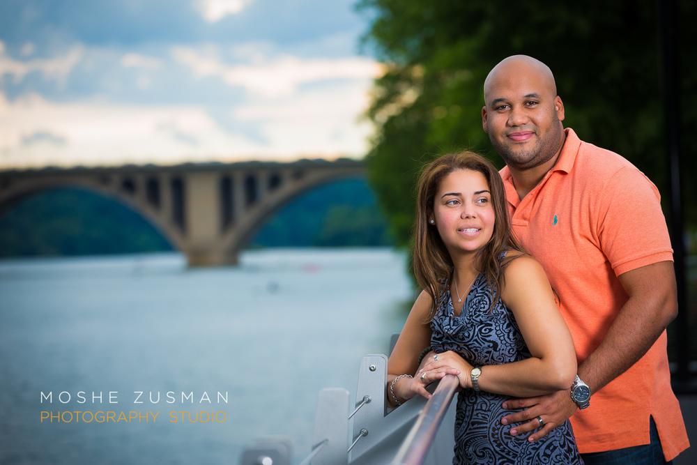 family-portraits-photographer-dc-moshe-zusman-morgan-family-06.jpg