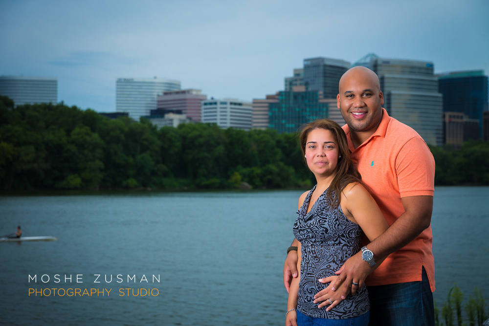 family-portraits-photographer-dc-moshe-zusman-morgan-family-07.jpg