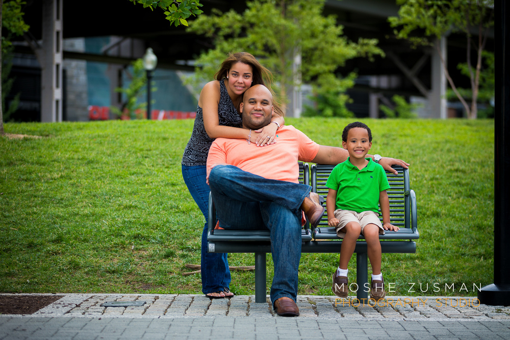 family-portraits-photographer-dc-moshe-zusman-morgan-family-11.jpg