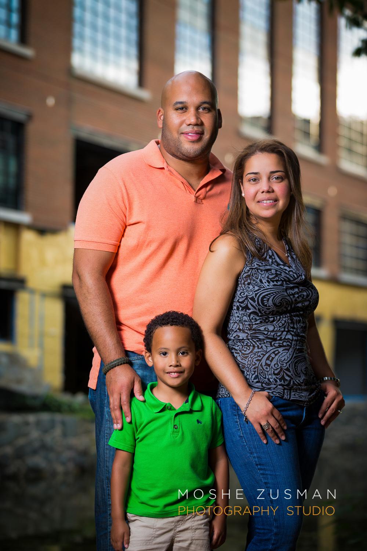 family-portraits-photographer-dc-moshe-zusman-morgan-family-18.jpg