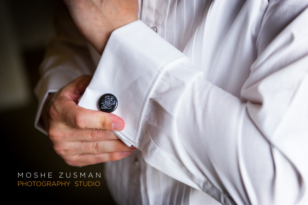 Hay Adams DC Wedding Photographer Moshe Zusman 05.jpg