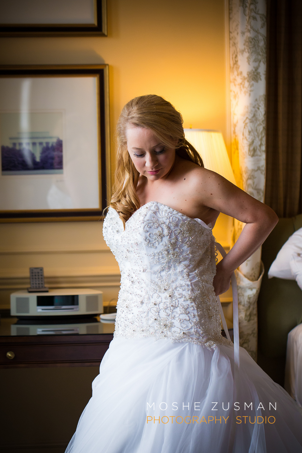 Hay Adams DC Wedding Photographer Moshe Zusman 06.jpg