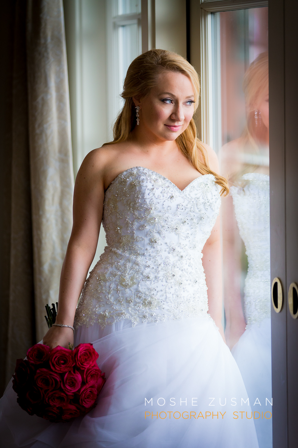 Hay Adams DC Wedding Photographer Moshe Zusman 10.jpg