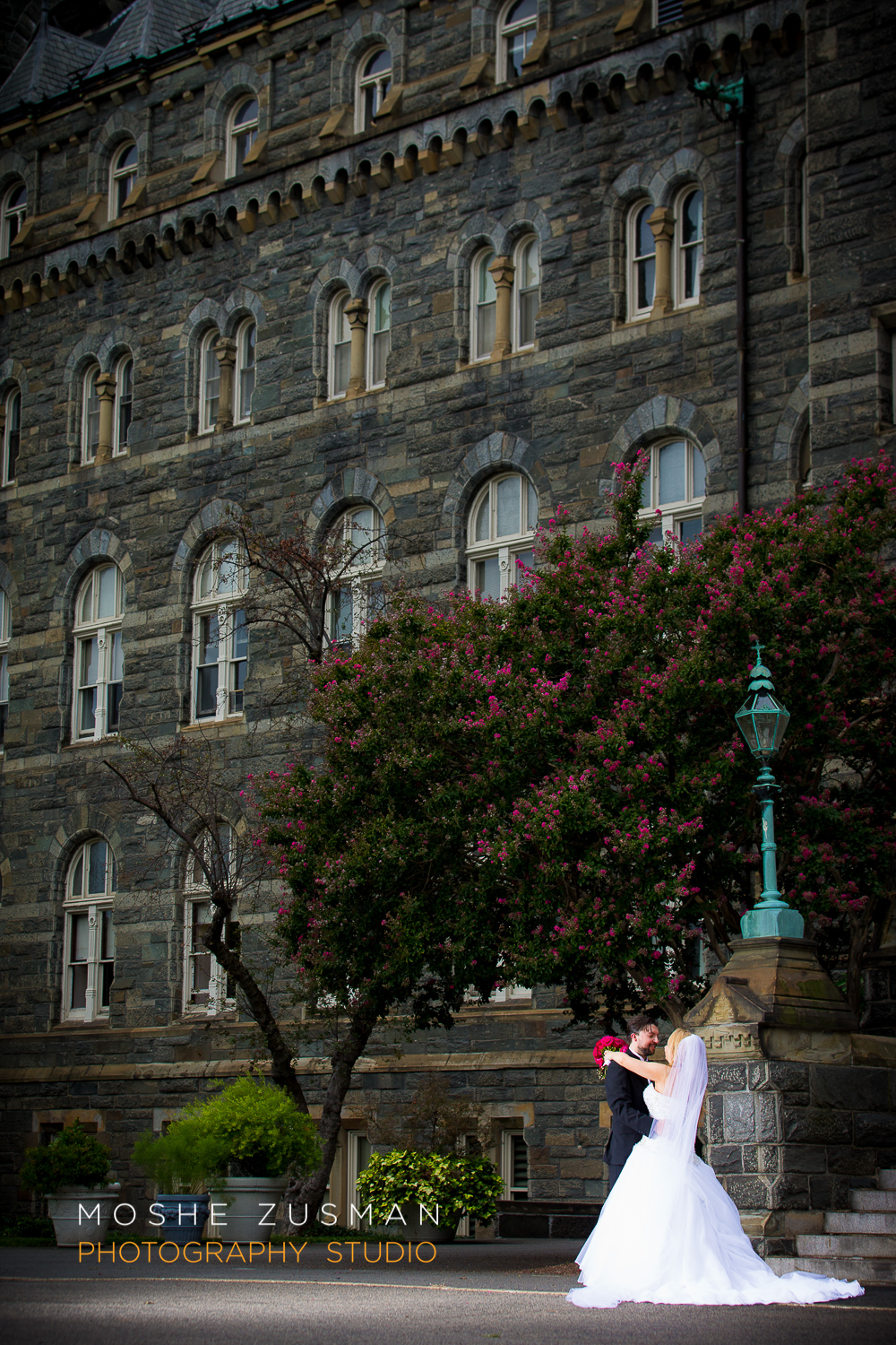 Hay Adams DC Wedding Photographer Moshe Zusman 17.jpg